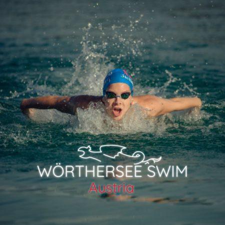 ws-swimevent-2021-ticket