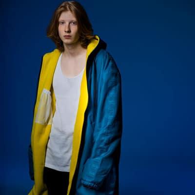 woerthersee-swim-shop-jacket