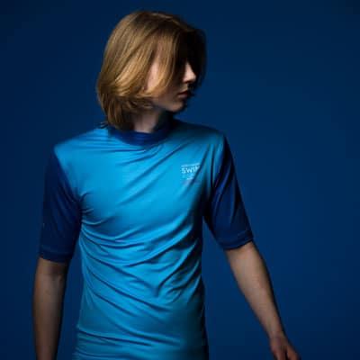 woerthersee-swim-shop-shirt
