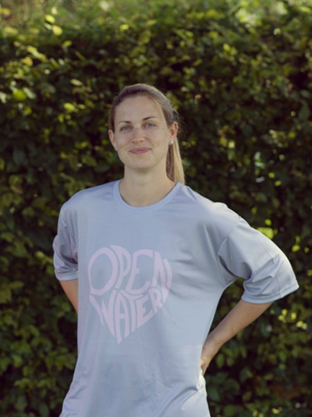 Heart-Shaped-Open-Water-Shirt-New