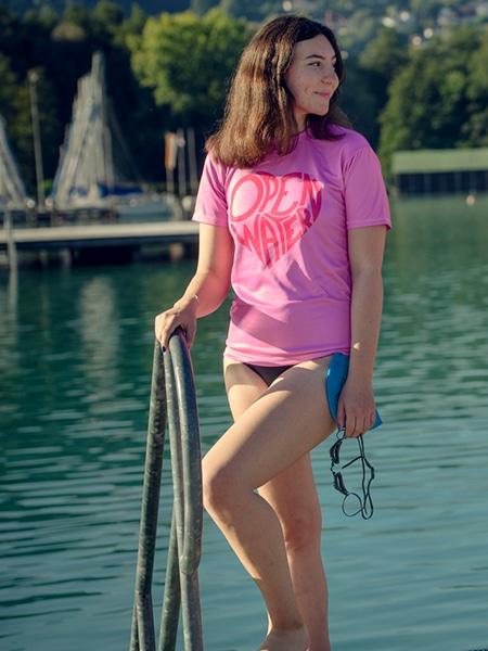 Heart-Shaped-Open-Water-Shirt