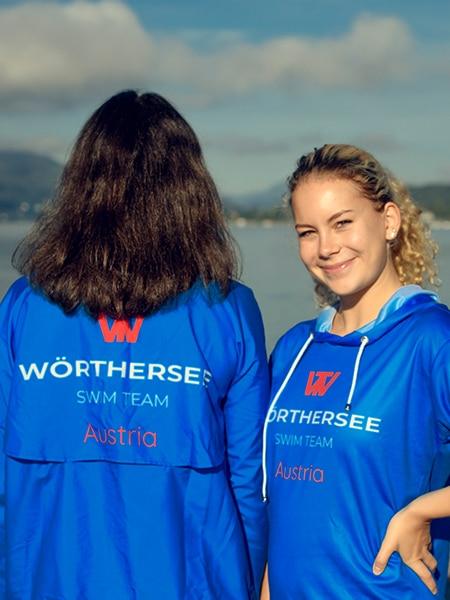 Hoodie-Woerthersee-Team