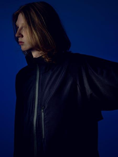 Jacket-Black-Front