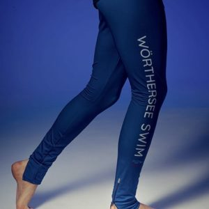 Leggings-2020sh0027-blau