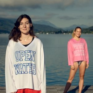 Open-Water-Shirt