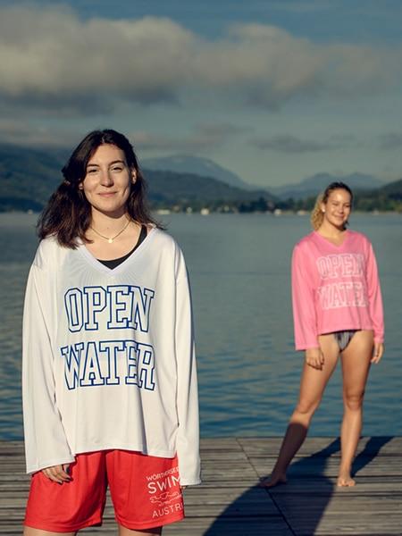 Open-Water-Shirt