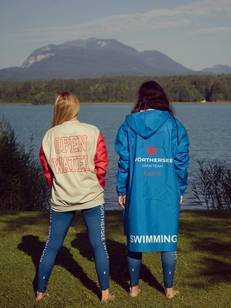 Parka-Wind-Woerthersee-Team-Back