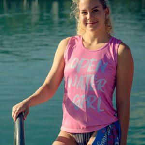 Pink-Open-Water-Girl-Boxershirt