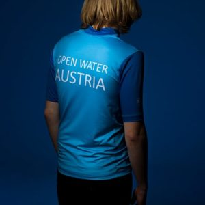 Shirt - Wörthersee Swim -Open Water