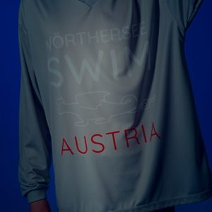 Shirt-Wörthersee-Swim-Grey