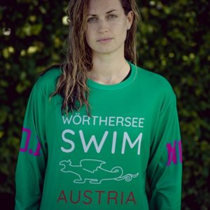 Shirt-Wörthersee-Swim