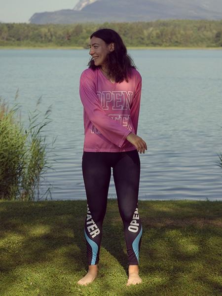 Shirt-Wörthersee-Swim-pink