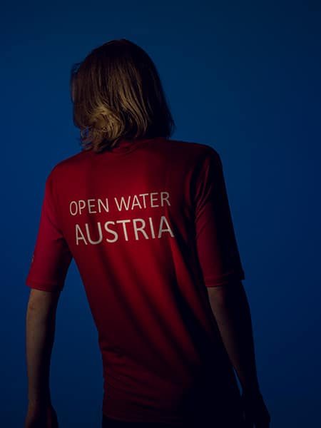 Swim-Shirt-Red-Back