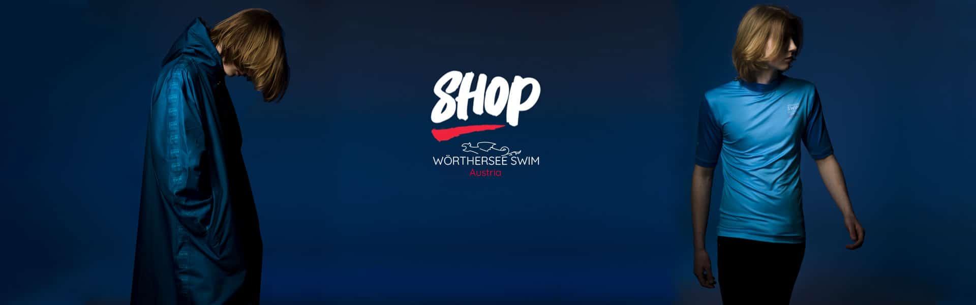 Woerthersee-Swim-Shop-Header-2020