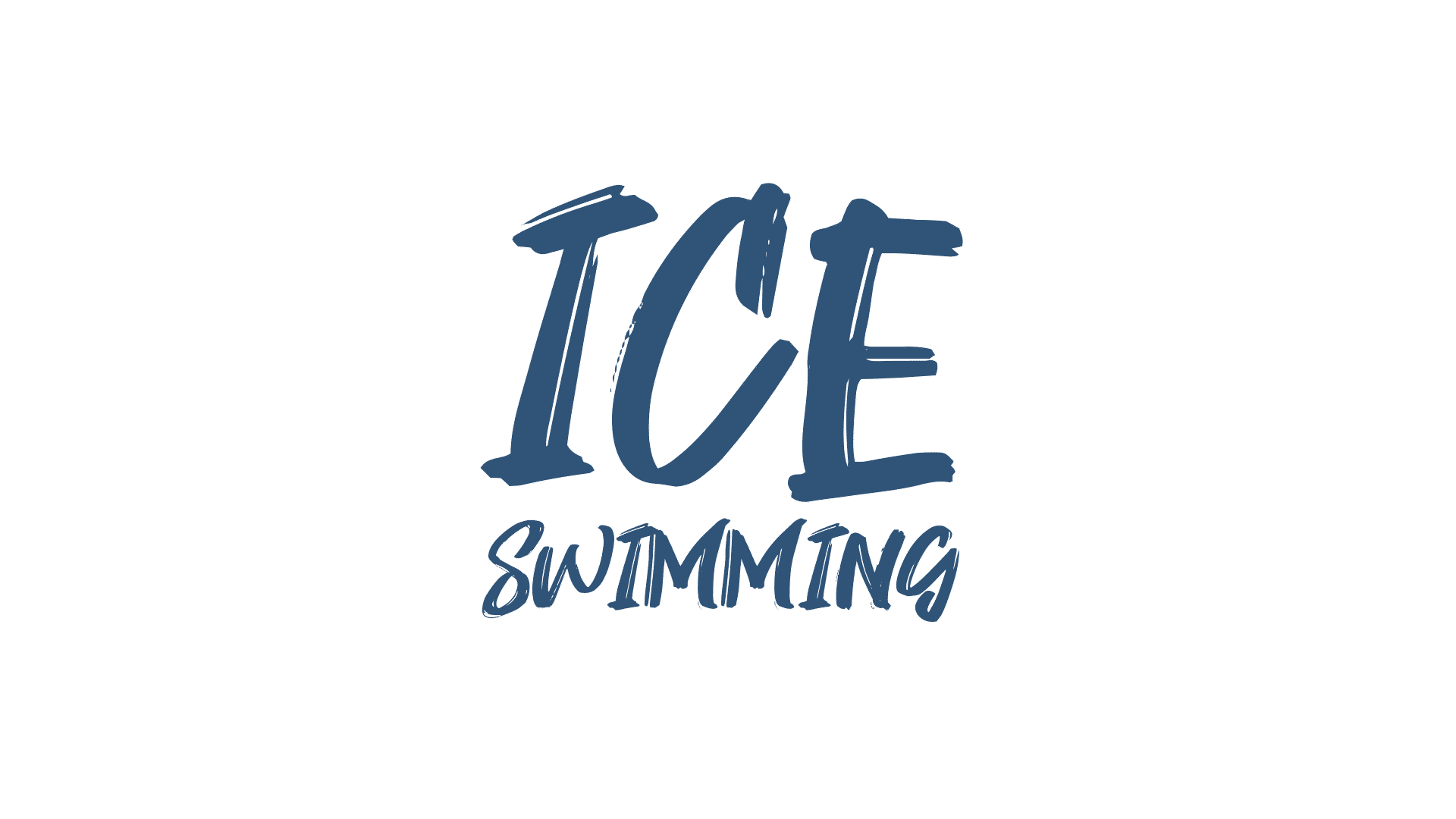 ice-swimming-headline