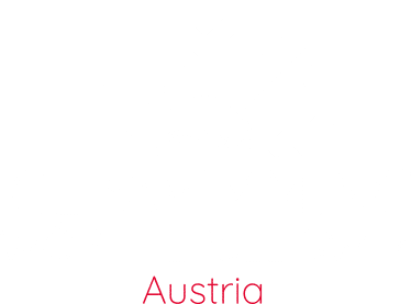 ice-swimming-logo-weiss