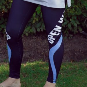 leggings-neu