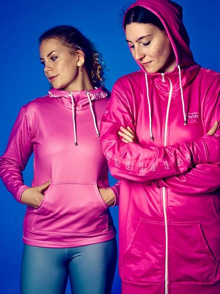 oversized-hoodie-pink-neu