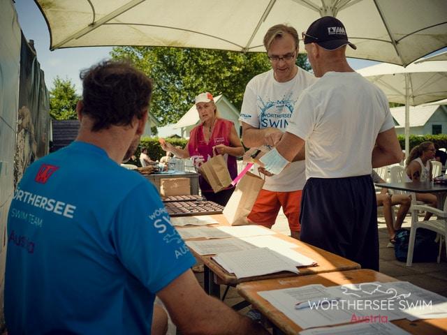 Woerthersee-Swim-2020-01