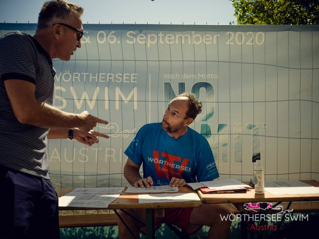 Woerthersee-Swim-2020-02