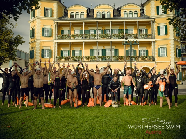 Woerthersee-Swim-2020-04