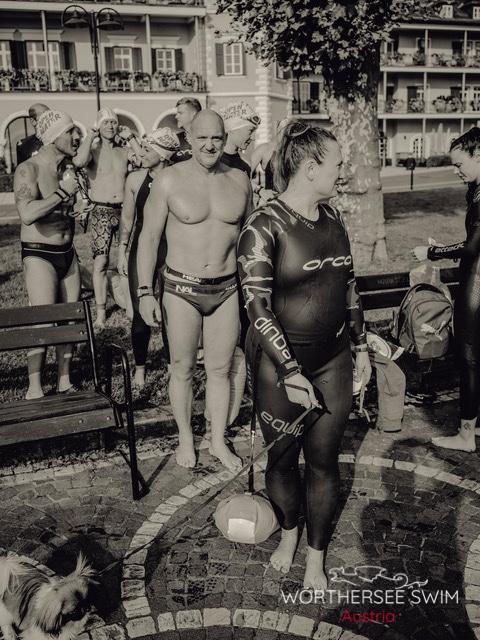 Woerthersee-Swim-2020-05