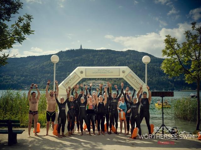 Woerthersee-Swim-2020-06