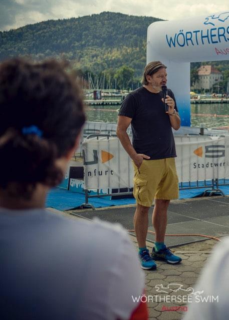 Woerthersee-Swim-2020-07
