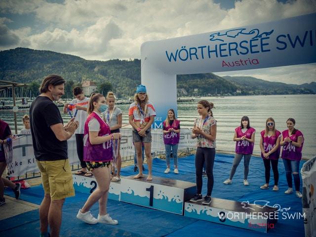 Woerthersee-Swim-2020-08