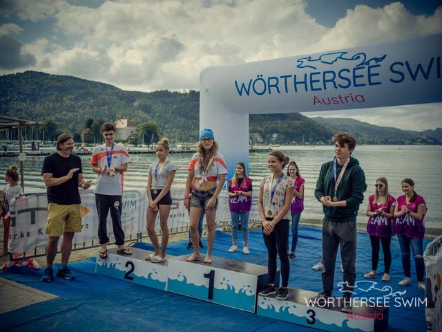 Woerthersee-Swim-2020-09