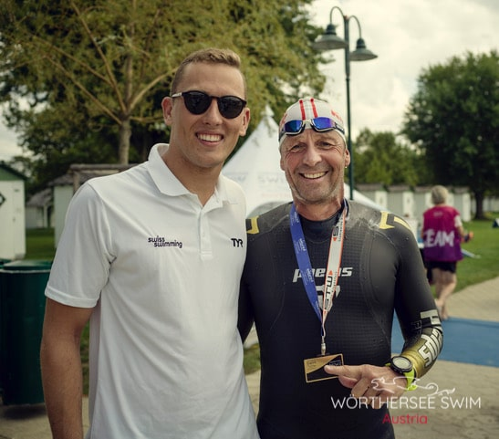 Woerthersee-Swim-2020-11
