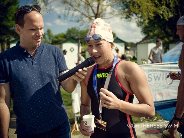 Woerthersee-Swim-2020-14