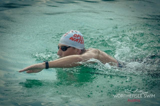 Woerthersee-Swim-2020-16