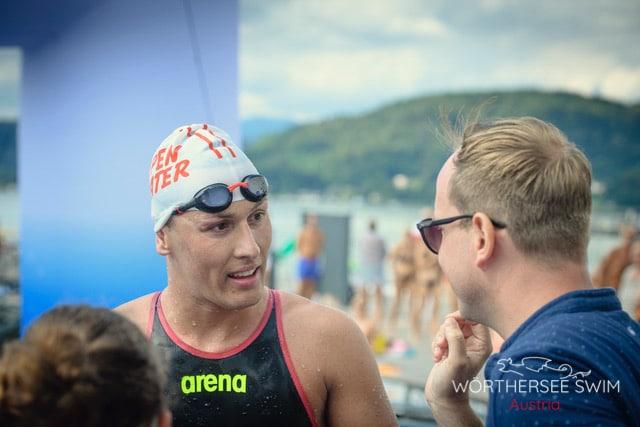 Woerthersee-Swim-2020-19
