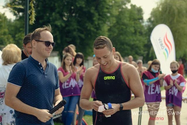 Woerthersee-Swim-2020-20