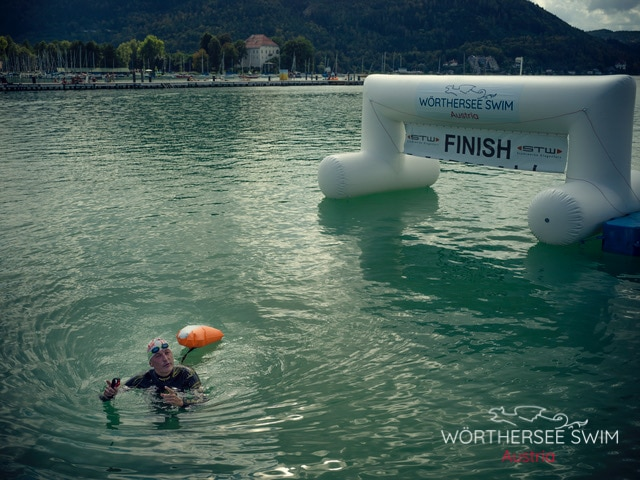 Woerthersee-Swim-2020-23