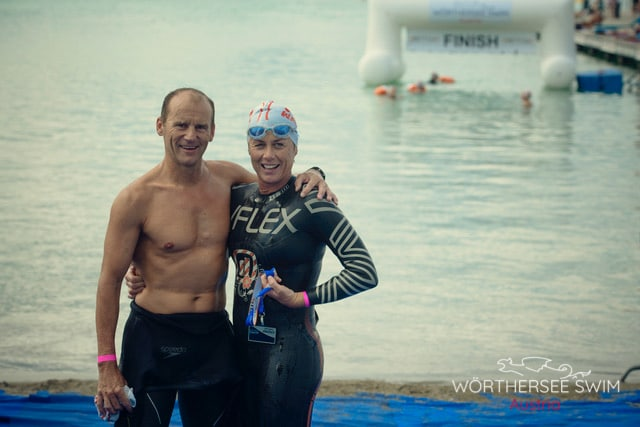 Woerthersee-Swim-2020-25