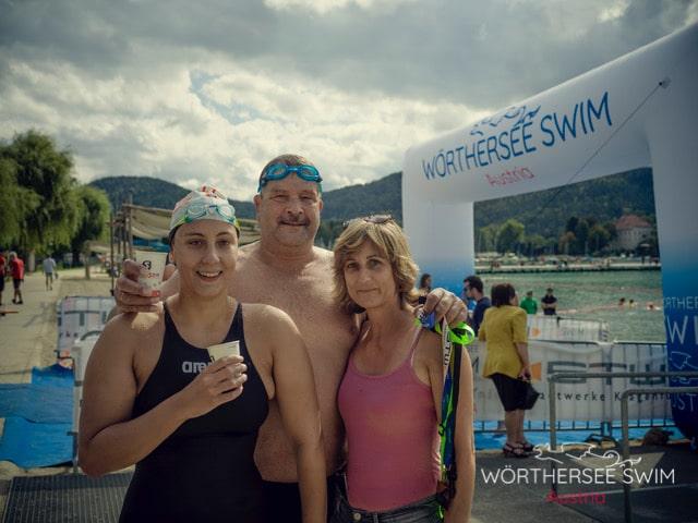 Woerthersee-Swim-2020-26
