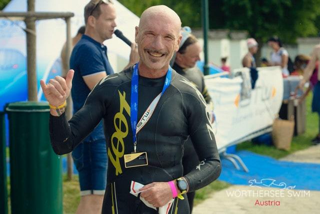 Woerthersee-Swim-2020-28