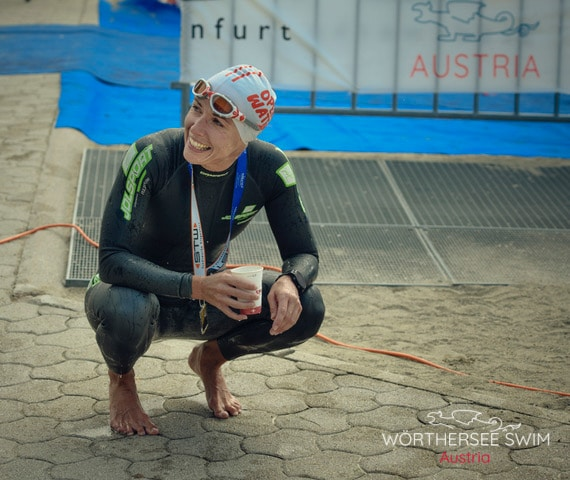 Woerthersee-Swim-2020-29