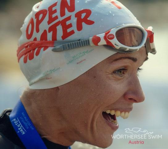 Woerthersee-Swim-2020-30