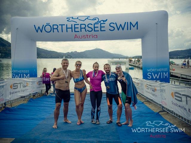Woerthersee-Swim-2020-32