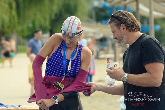 Woerthersee-Swim-2020-34