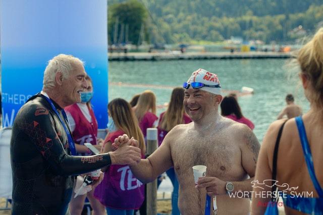 Woerthersee-Swim-2020-35