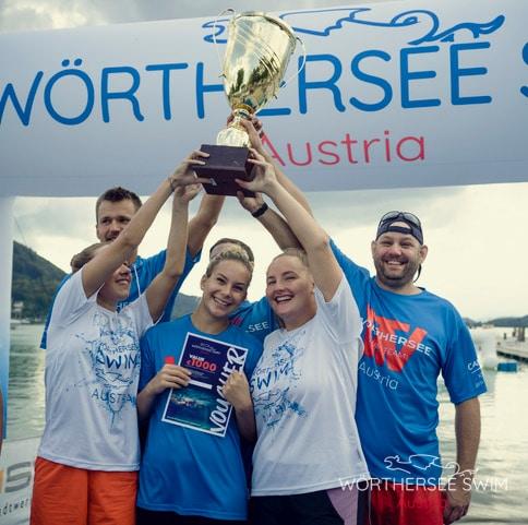 Woerthersee-Swim-2020-39