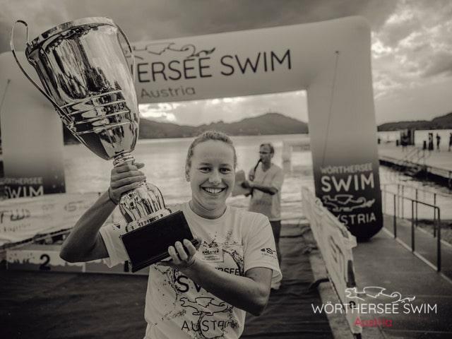 Woerthersee-Swim-2020-40