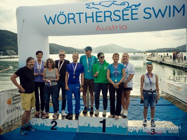 Woerthersee-Swim-2020-41