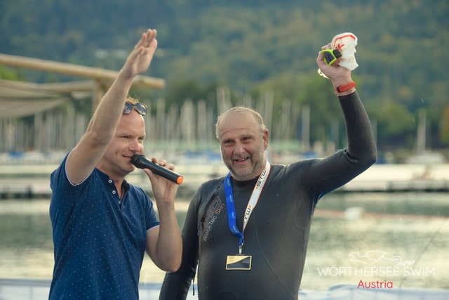 Woerthersee-Swim-2020-43