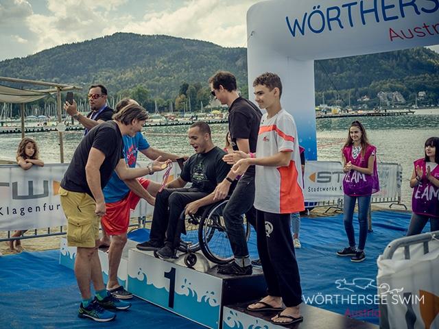 Woerthersee-Swim-2020-45