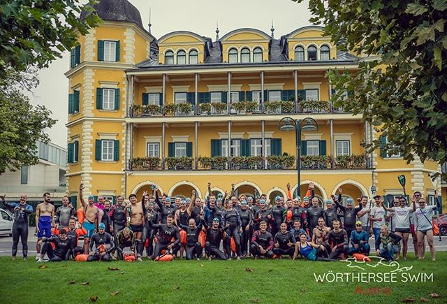 Woerthersee-Swim-Gallary-2018-02